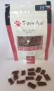 Perrito Snacks - Beef Chunks - Rindfleisch - 100g